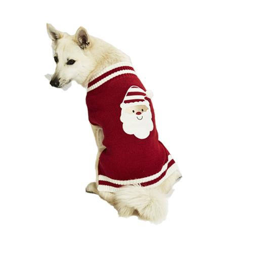 Idee regalo natale 2013 per animali domestici il cane for Animali a natale